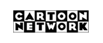 Cartoon Network logo jpg